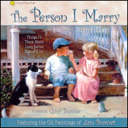 Person-I-Marry