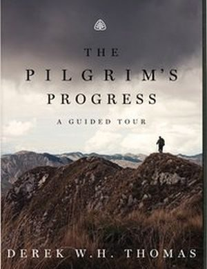 Pilgrim's Progress DVD cover image