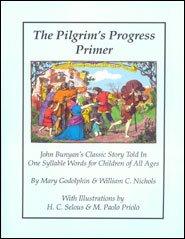 PilgProgressPrimer