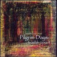 PilgrimDays_IDGrace2
