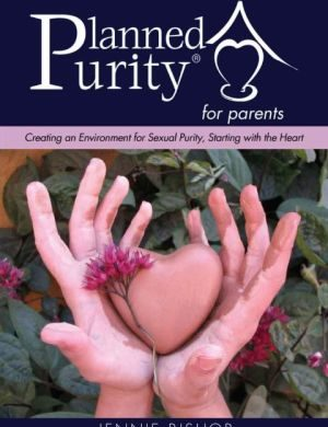 Planned Purity for Parents Grace and Truth Books