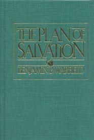 PlanofSalvation_lg