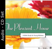 The Pleasant Hom Grace and Truth Books