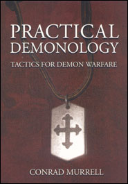 Practical Demonology Grace and Truth Books