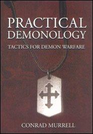 PracticalDemonology