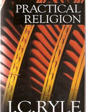 Practical_ReligionLG