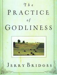 PracticeofGodliness_lg