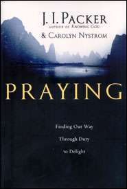 Praying_Packer