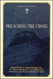 PreachingtheCross