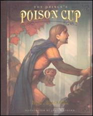The Prince's Poison Cup Grace and Truth Books