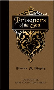 Prisoners-of-the-sea