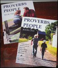 Proverbs-People-BOTH-Vols