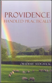 Providence Handled Practically Grace and Truth Books