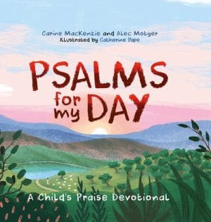 Psalms-by-the-day-cove