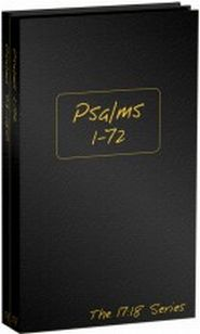 Psalms 2 Grace and Truth Books