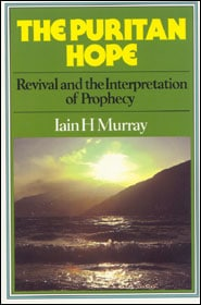 Puritan Hope Grace and Truth Books