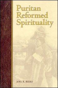 PuritanRefSpirituality