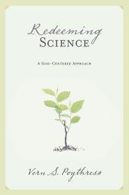 RedeemingScience_lg