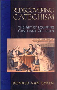 RediscoveringCatechism