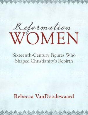 RefWomen