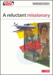 ReluctantMissionary