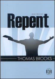 RepentandBelieve