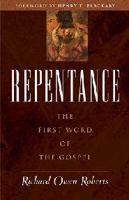 Repentlg