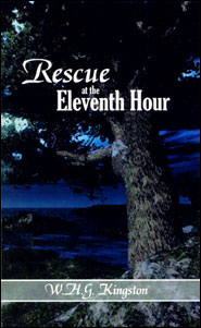 Rescue at the Eleventh Hour Grace and Truth Books