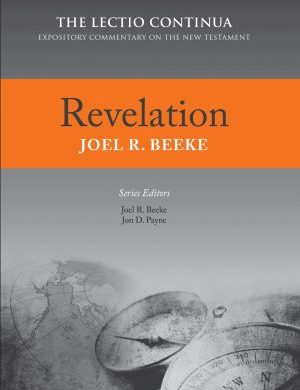 RevelationBeeke