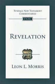 Revelation_Morrislg