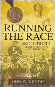 Running the Race Grace and Truth Books