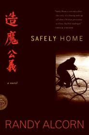 Safely Home Grace and Truth Books