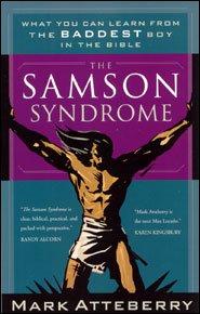 SamsonSyndrome_1
