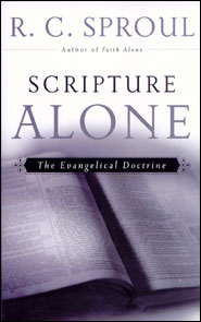 Scripture Alone Grace and Truth Books