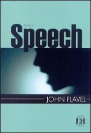 Sinful Speech Grace and Truth Books