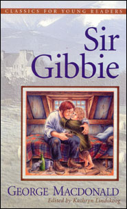Sr Gibbie Grace and Truth Books