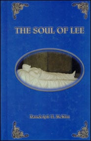 The Soul of Lee Grace and Truth Books