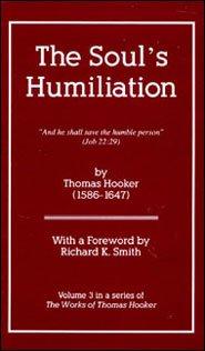 SoulsHumiliation
