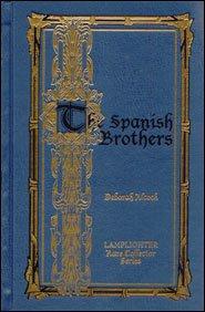 SpanishBrothersHC