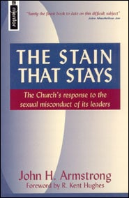 The Stain That Stays Grace and Truth Books