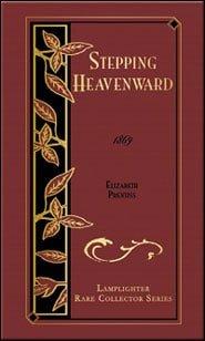 SteppingHeavenward.HC_.LL