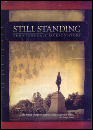 Still Standing Grace and Truth Books