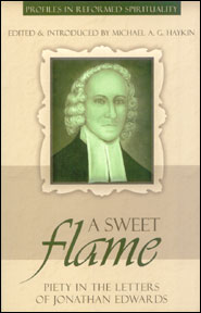 A Sweet Flame Grace and Truth Books