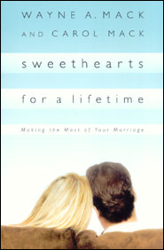 Sweethearts for a Lifetime Grace and Truth Books