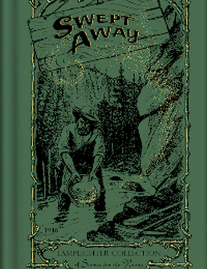 Swept Away book cover
