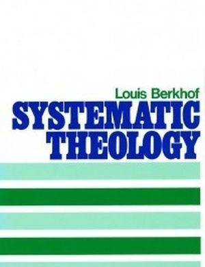 systematictheologyberkhof