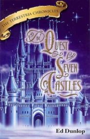The Quest for Seven Castles Grace and Truth Books