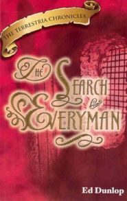 The Search for Everyman Grace and Truth Books