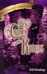 The Crown of Kuros Grace and Truth Books