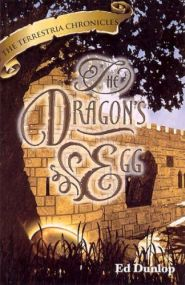The Dragon's Egg Grace and Truth Books
